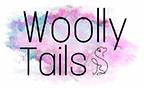Woollytails